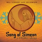 SONG of SIMEON: A Christmas Journey